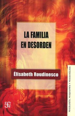 Papel Familia En Desorden, La