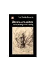 Papel HISTORIA, ARTE, CULTURA