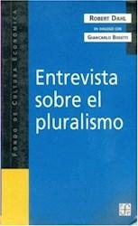 Papel Entrevista Sobre El Pluralismo