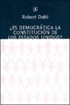 Papel Es Democratica La Constitucion De Los Eeuu