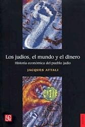 Papel Judios El Mundo Y El Dinero, Los