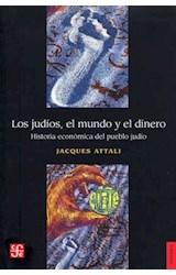 Papel JUDIOS EL MUNDO Y EL DINERO HISTORIA ECONOMICA DEL PUEBLO JUDIO (COLECCION HISTORIA)
