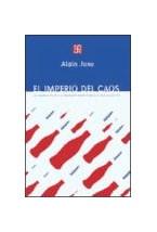 Papel EL IMPERIO DEL CAOS