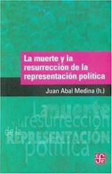 Papel Muerte Y Resurreccion De La Representacion P