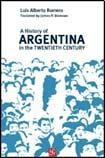 Libro A History Of Argentina In The Twntieth Century