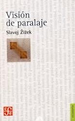 Libro Vision De Paralaje