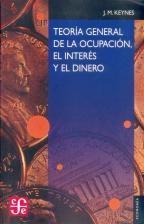 Papel Teoria General De La Ocupacion, El Interes Y El Dinero