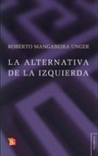 Libro La Alternativa De La Izquierda