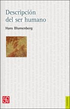 Libro Descripcion Del Ser Humano