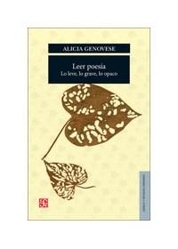 Papel Leer Poesia. Lo Leve, Lo Grave, Lo Opaco