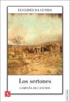 Libro Los Sertones
