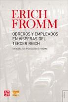 Libro Obreros Y Empleados En Visperas Del Tercer Reich