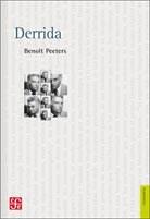 Libro Derrida