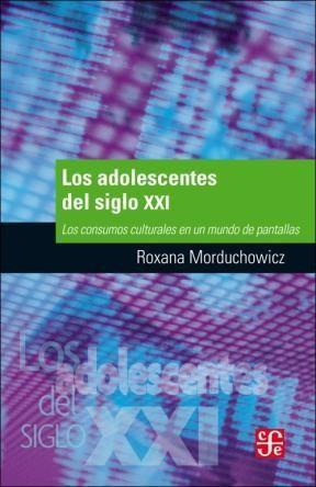 Papel Adolescentes Del Siglo Xxi, Los