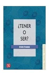 Papel TENER O SER