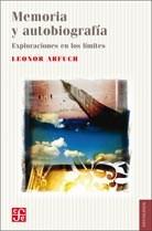 Papel Memoria Y Autobiografia