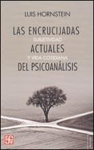 Libro Las Encrucijadas Actuales Del Psicoanalisis