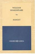 Papel HAMLET (COLECCION COLIHUE CLASICA)