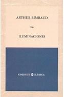 Papel ILUMINACIONES (COLECCION COLIHUE CLASICA)
