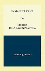 Papel CRITICA DE LA RAZON PRACTICA