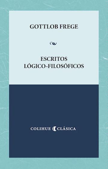 Papel Escritos Lógico-Filosóficos