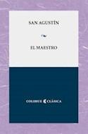 Papel MAESTRO (COLECCION CLASICA)