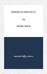 Papel MOBY-DICK