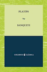 Libro Banquete