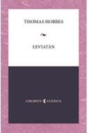 Papel LEVIATAN (COLECCION CLASICA)