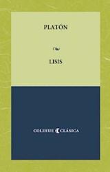 Libro Lisis