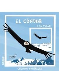 Papel El Condor Y Su Vuelo