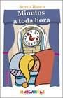 Libro Minutos A Toda Hora