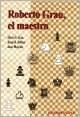 Libro Roberto Grau  El Maestro