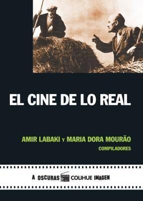 Papel El Cine De Lo Real