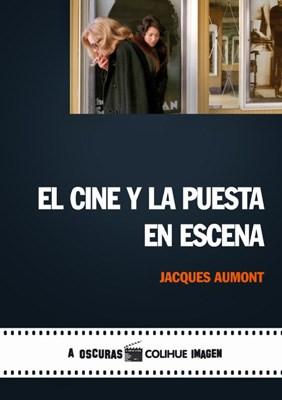 Papel El Cine Y La Puesta En Escena