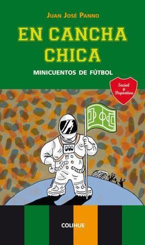 Papel En Cancha Chica