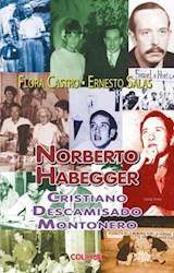 Libro Norberto Habegger
