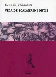 Libro Vida De Scalabrini Ortiz