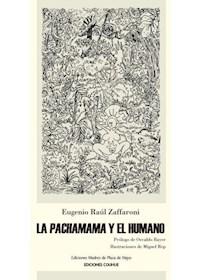 Papel La Pachamama Y El Humano