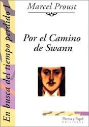 Papel Por El Camino De Swann, El I