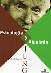 Papel Psicologia Y Alquimia