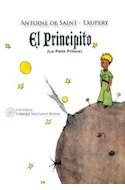 Papel PRINCIPITO (ILUSTRADO) (RUSTICA)
