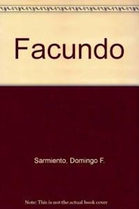Libro Facundo