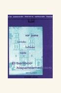 Papel BARROCO HISPANOAMERICANO, EL