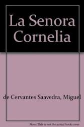 Libro La Señora Cornelia