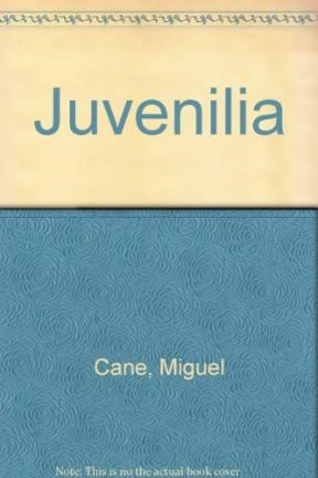 Papel Juvenilia