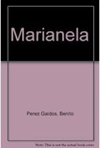Papel MARIANELA