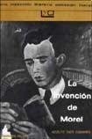 Papel Invencion De Morel, La Colihue