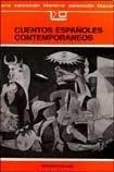 Libro Cuentos Españoles Contemporaneos