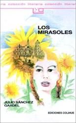 Papel Mirasoles, Los